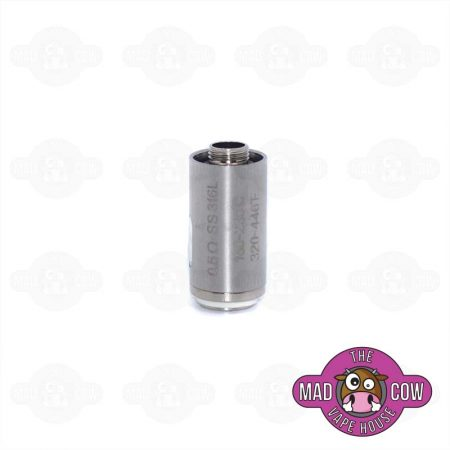 Innokin Slipstream Pocket Mod Coil