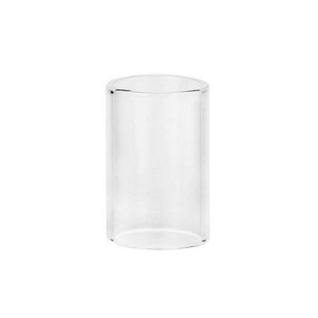 Eco AIO Glass