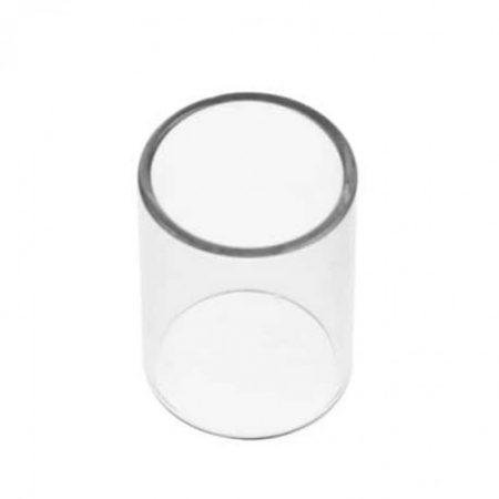 Triton Mini Spare Glass