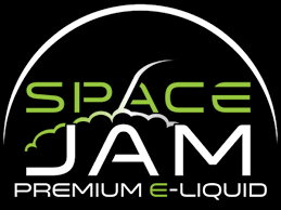 Eclipse by Space Jam