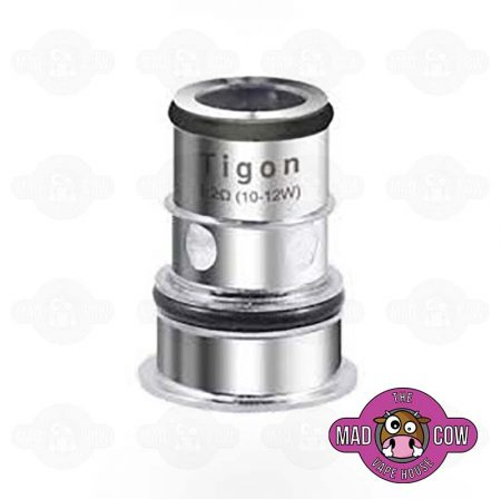 Tigon Coil by Aspire