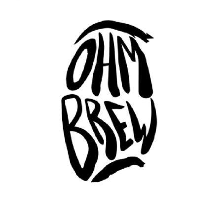 Ohm Brew