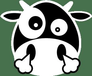 Mad Cow Salts