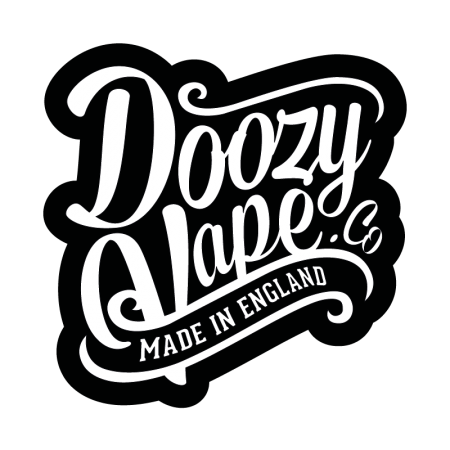 Doozy Shortfill