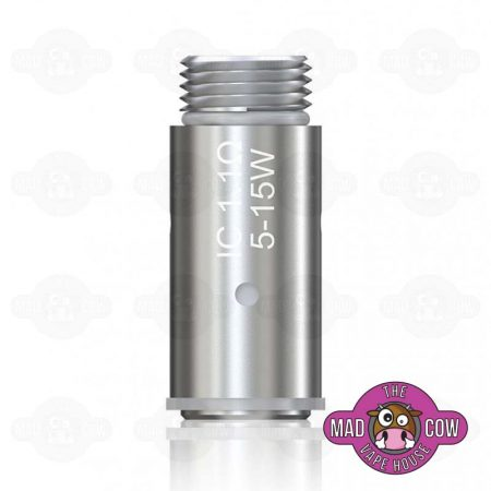iCare Coil 1.1ohm
