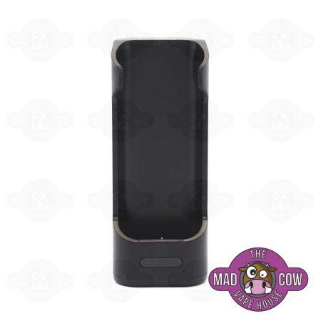 Eleaf iCare Mini PCC
