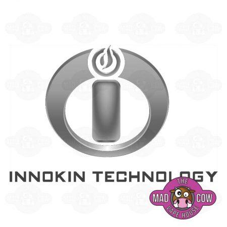 Innokin Coils